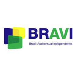 BRAVI