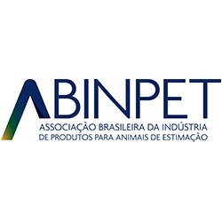 abinpet_2016