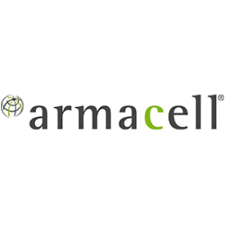 armacell-2016