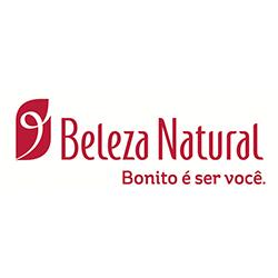beleza-natural_2016