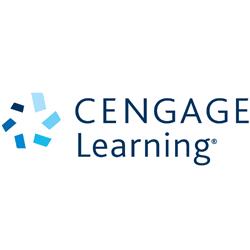 cengage-2016