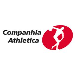 cia_athletica_novo
