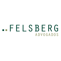 felsberg_ok