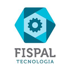 fispal-tecnologia