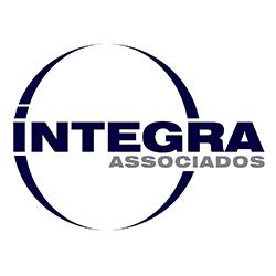 integra-2016