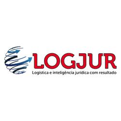logjur-2016
