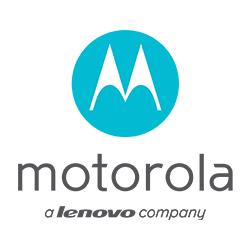 motorola-2016