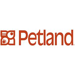petland_2016