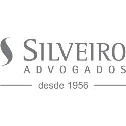silveiro-2016