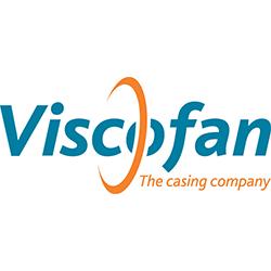 viscofan-2016